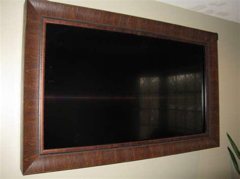 design tv frame tv frames traditional family room salt lake city
