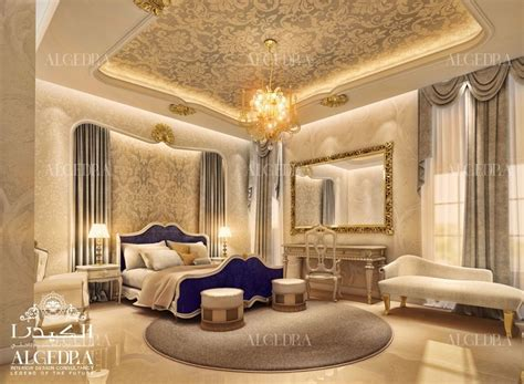 bedroom interior design dubai uae majlis google search interiors uae pinterest
