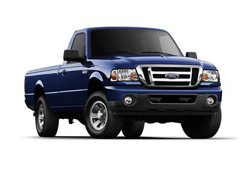 how petrol cars work 2010 ford ranger navigation system top cars 2010 ford ranger