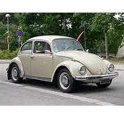 VW 1300jpg  Wikimedia Commons