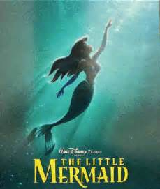 Spiritus Mundi Essays On Literature Myth And Society by All About Mermaids Myths Legends Pop Culture Novel Novice