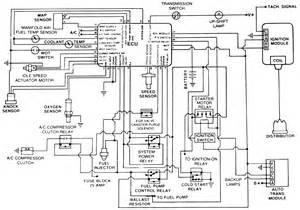 1999 lexus gs400 4 0l mfi dohc 8cyl repair guides