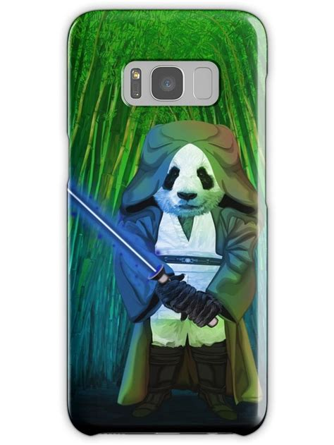 Hardcase Luxo Animal For Samsung S5 212 best redbubble samsung galaxy cases skins images on