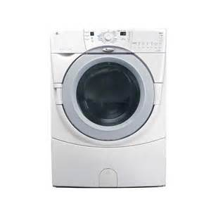 whirlpool duet dreamspace awm8900 washer 220 volts