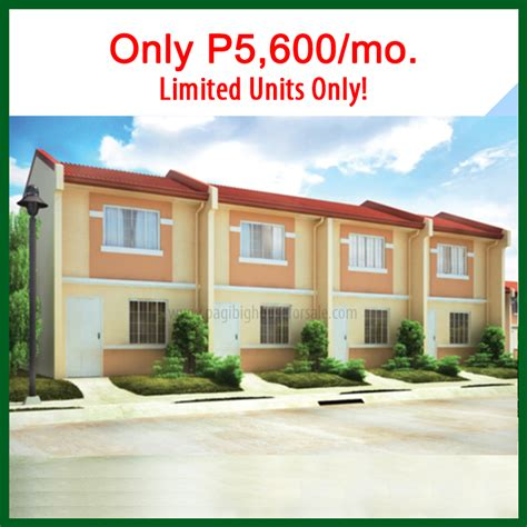 pagibig house loan rent to own house pag ibig loan 28 images boston