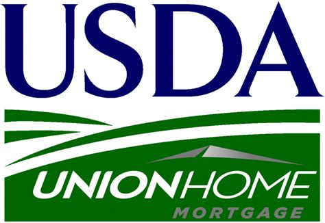 union home mortgage identified as top usda lender in ohio