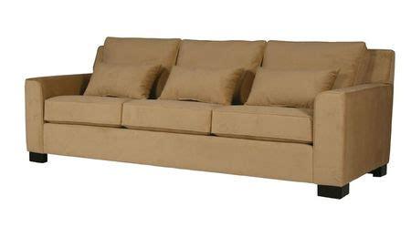 furniture barcelona sofa barcelona sofa novo furniture