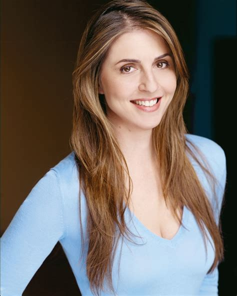 ancestry com commercial actress ellen classify ellen dubin from the elder scrolls v skyrim