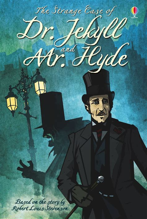 strange of dr jekyll and mr hyde write a review for the strange of dr jekyll and mr