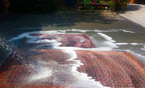 lavaggio tappeti lavaggio tappeti moderni e antichi a tappeti