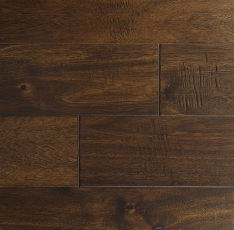 walnut hardwood floors 9anbcvoo vanke executive