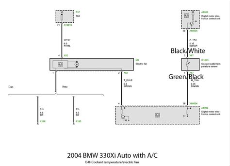 bmw e36 engine coolant diagram html auto engine and