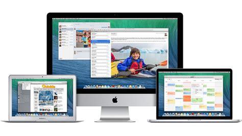 best place to buy refurbished computers should i buy a refurbished mac news macworld uk