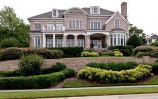 dan homes dan uggla house dan uggla home dan uggla mansion