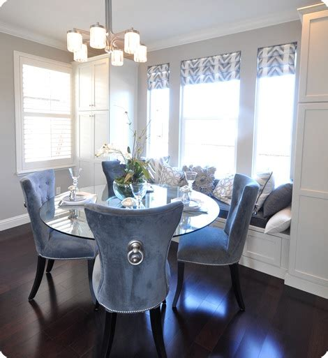 Velvet Dining Room Chairs by Velvet Dining Room Chairs Soft And Luxury Dining