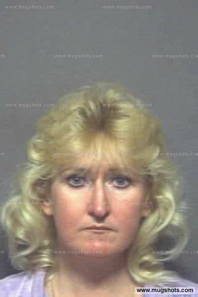 Bucks County Pa Records Erma Norlie Mugshot Erma Norlie Arrest Bucks County Pa Booked For Dui M Dui M