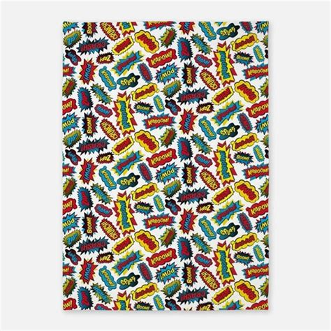 book rug comic book rugs comic book area rugs indoor outdoor rugs