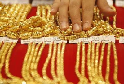 Perhiasan Set By Mds Shop bagaimana mengetahui harga pasaran emas perhiasan odnv