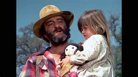 little house on the prairie tv show cast season 1 episode 8 ma s holiday preview little house on the prairie youtube