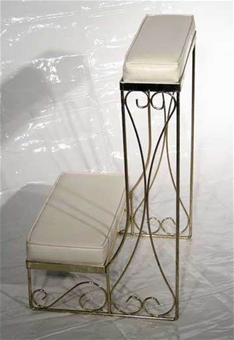 Quinceanera Chair by Wedding Equipment Quinceanera Chair Abrilliantaffairs