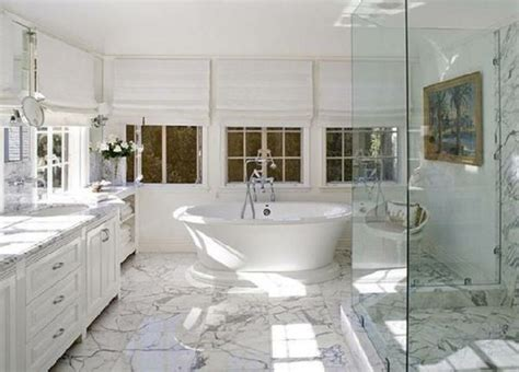 timeless bathrooms edyta co ineterior design timeless bathroom design