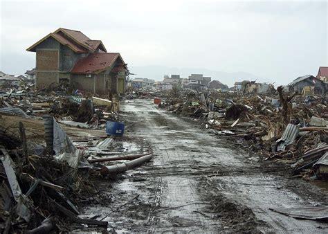 Dibalikkisahgemerlappergulatangerakansosial Di Aceh Sesudah Tsunami gempa bumi dan tsunami samudra hindia 2004 bahasa indonesia ensiklopedia bebas