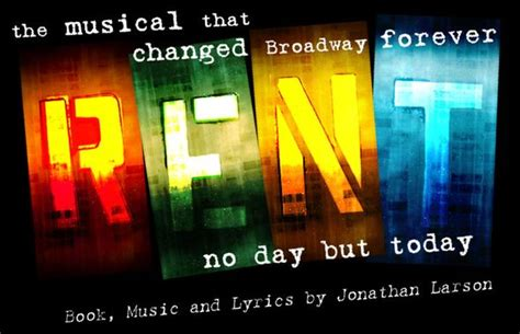 Rent For A Day Rent Review No Day But Today Eimzpink