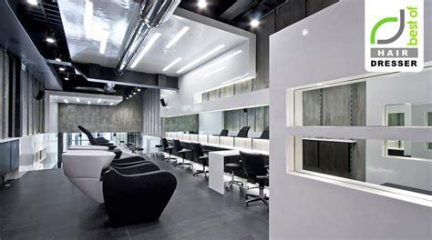 Hair Dresser Salon by Hairdresser Georgios Doudessis Hair Salon By Xylo Design Athens 187 Retail Design