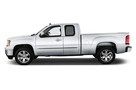 gmc truck accessories 2012 2012 gmc reviews and rating motor trend