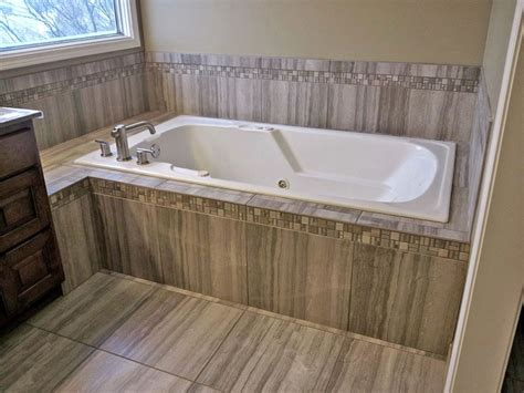ceramic tile installers in my area midtown tile of omaha top quality tile installers