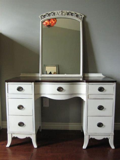 Bedroom Vanities For Sale 25 Best Ideas About Makeup Vanities For Sale On Pinterest
