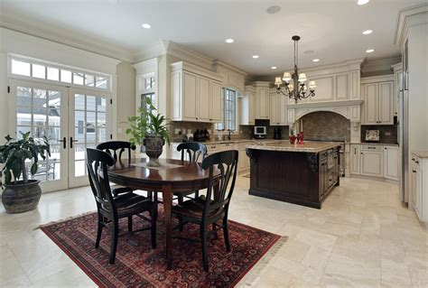 Luxury Kitchen Island Designs by Large Custom Luxury Kitchen Island Design Style Home