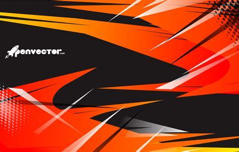 Kaos Nascar Logo 1 the most popular vector vectorpic