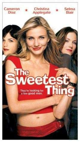 the sweetest thing download the sweetest thing movie for ipod iphone ipad in