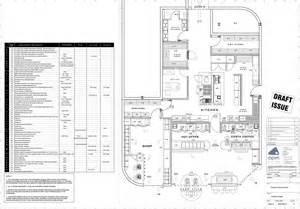 Commercial Kitchen Designs Layouts Commercial Kitchen Catering планировки Commercial Kitchen Kitchen Layouts And