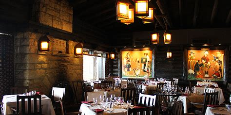 el tovar hotel dining room dining 20 ft from the rim of the grand canyon el tovar