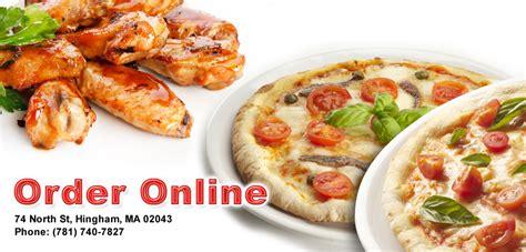 hingham house of pizza hingham house of pizza 28 images de 10 beste restaurants in hingham tripadvisor 9