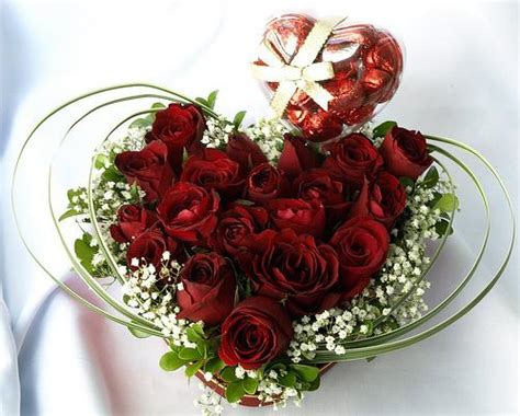 flowers for valentines day flowers for flower day flowers wallpapers