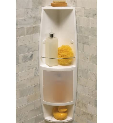 bathtub corner caddy corner shower caddy in shower caddies