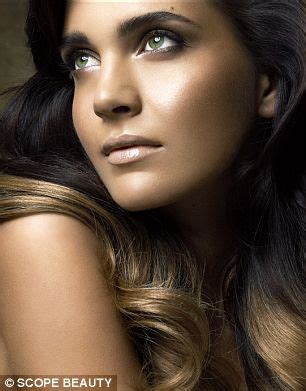 hair color for hispanic women over 50 best haircolor for hispanic 40 get the spring and summer