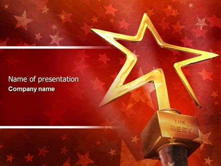 ppt templates for rewards incentive powerpoint templates and backgrounds for your