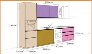 aluminum kitchen cabinets search results for sell used kitchen cabinets buythegems