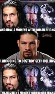 Roman Reigns Memes - the gallery for gt roman reigns meme