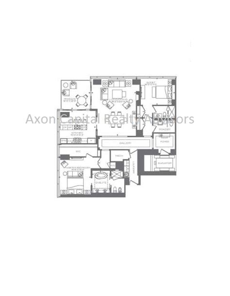 four seasons toronto floor plans floor plans for four seasons private residences four