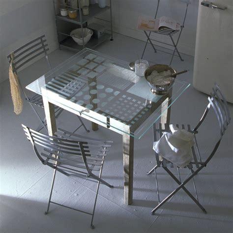 plateau de table verre un plateau de table en verre 224 motifs