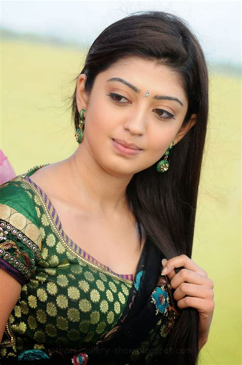 actress tamil photo gallery actress gallery actress pranitha cute stills