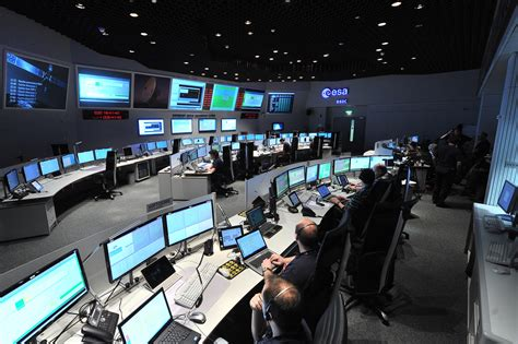 Esa Background Check Rosetta Wide Awake As Check Up Continues Rosetta Esa S Comet Chaser