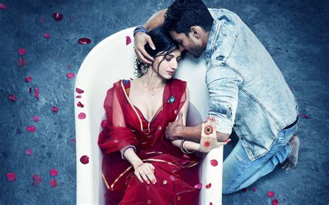 Sanam Teri Kasam Wallpaper Free Download | sanam teri kasam 2016 bollywood wallpapers hd wallpapers