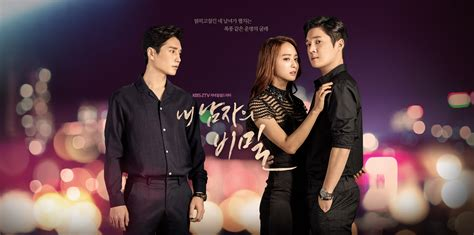 s secret be my my man s secret engsub 2017 korean drama viewasian