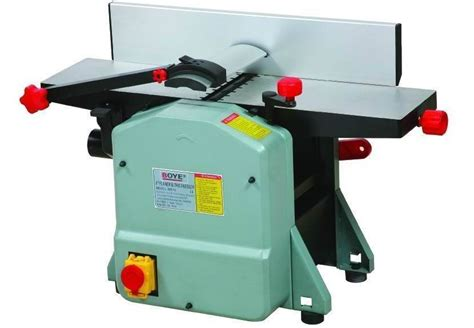 what is a bench jointer image gallery jointer planer